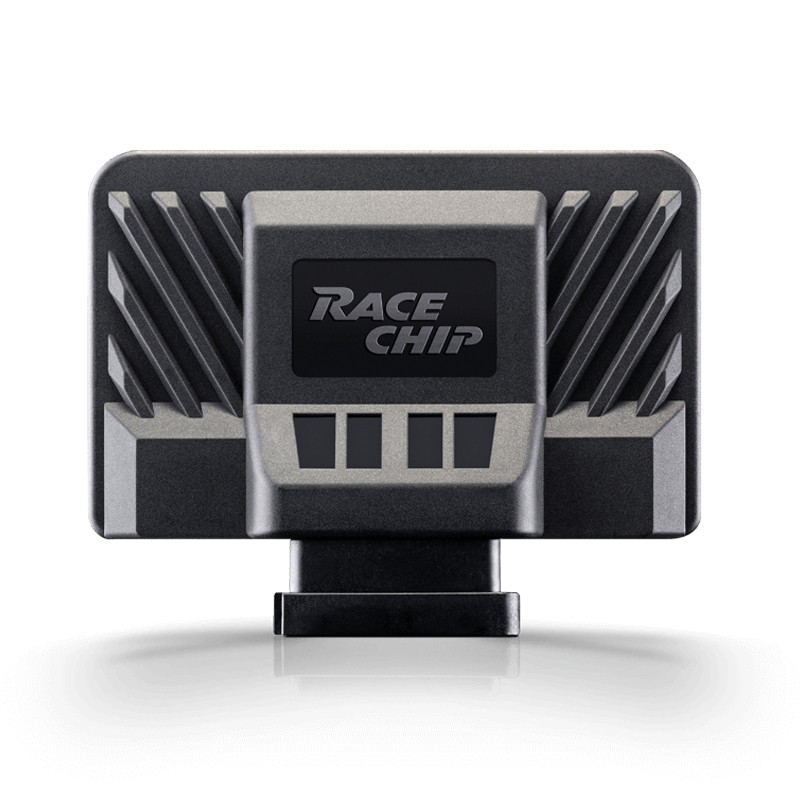 RaceChip Ultimate Jaguar XF 2.2 D 163 ps