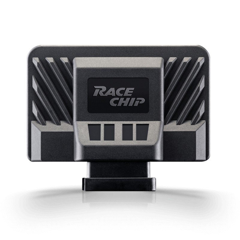 RaceChip Ultimate Lancia Ypsilon (843) 1.3 16v MultiJet 95 ps