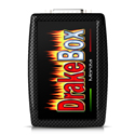Chiptuning Ford Ecosport 1.5 TDCI 95 ps