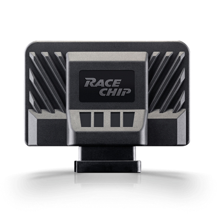 RaceChip Ultimate Nissan NV200 1.5 dCi 86 ps