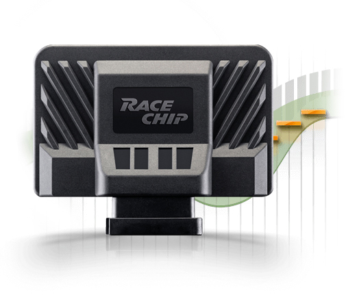 RaceChip Ultimate Nissan PickUp 2.5 dCi 135 ps